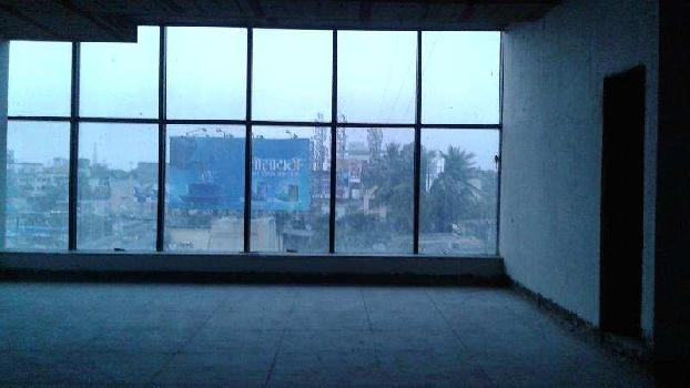 Commercial Space an Long Rent at Swargate