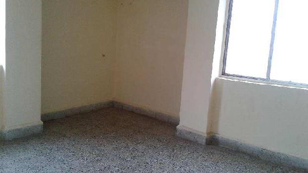 2 Bhk Flat For Urgent Sale In Dhankawadi
