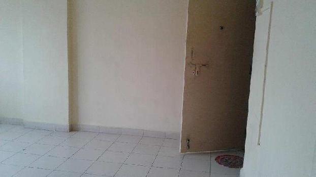 2 Bhk Flat For Urgent Sale In Dhankawadi