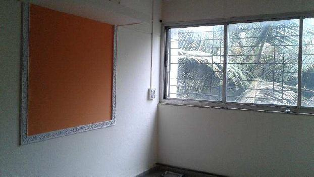 2 Bhk Flat on Urgent Sale In Bibwewadi