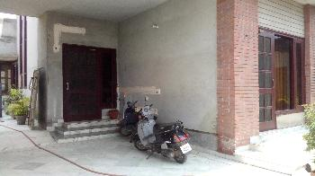 5 BHK Individual House for Sale in Faridkot