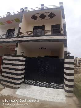 3 BHK Individual House for Sale in Faridkot