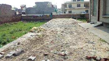 Residential Plot for Sale in Faridkot