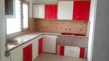 2 BHK Individual Houses / Villas for Sale in New Cantt Road, Faridkot