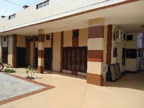 5 BHK Individual Houses / Villas for Sale in Old Cantt Road, Faridkot