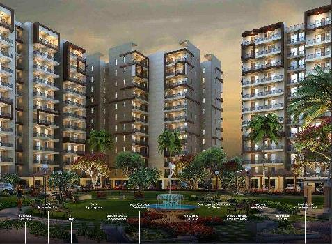 3 BHK Builder Floor for Sale in Patiala Road, Zirakpur