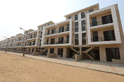 2 BHK Builder Floor for Sale in Mohali Chandigarh, Chandigarh