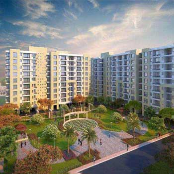 4 BHK Flats & Apartments for Sale in Mohali Chandigarh, Chandigarh