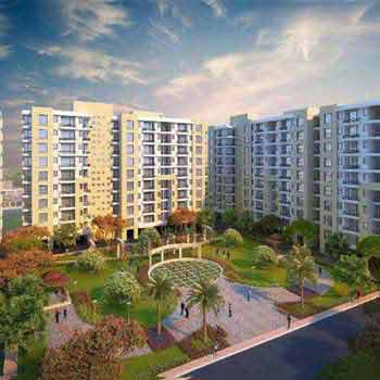 3 BHK Builder Floor for Sale in Mohali Chandigarh, Chandigarh
