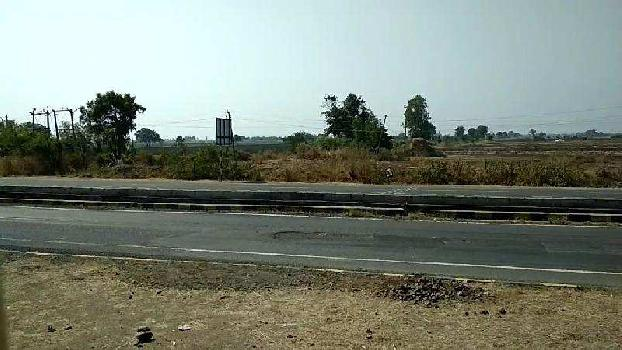 Agricultural/Farm Land for Sale in Veraval, Gir Somnath