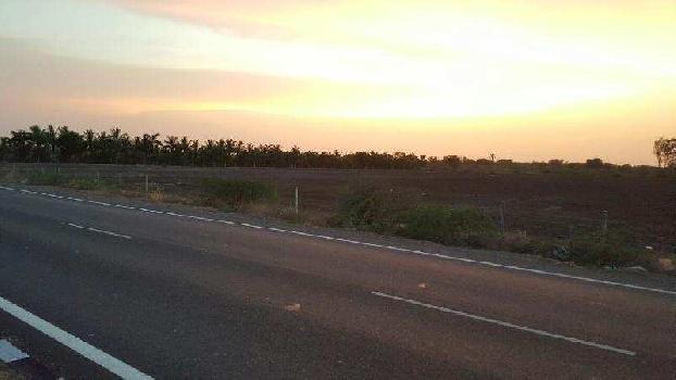 Agricultural/Farm Land for Sale in Veraval, Gir Somnath