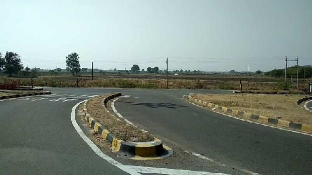 Residential Plot for Sale in Veraval, Gir Somnath