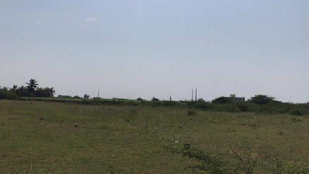 Residential Plot for Sale in Kudasan, Gandhinagar