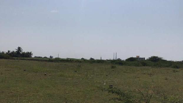 Residential Plot for Sale in Kudasan, Gandhinagar