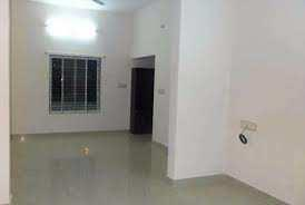 2 BHK House For Sale In Sec - 13 New Moradabad