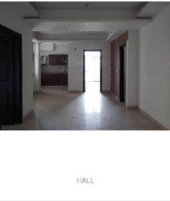 2 BHK Flats & Apartments for Sale in Ahinsa Khand 2, Ghaziabad