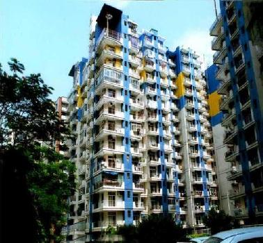 3 BHK Flats & Apartments for Sale in Vaibhav Khand, Ghaziabad