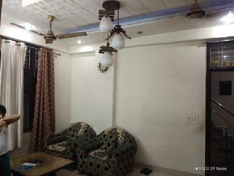2 BHK Builder Floor for Sale in Niti Khand 1, Ghaziabad
