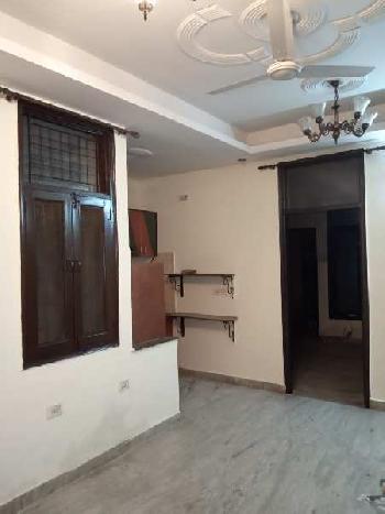1bhk flats for sale in Indirapuram