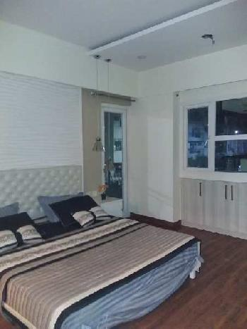 3bhk flats for sale in Indirapuram