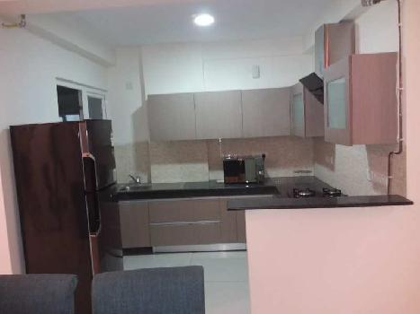 3bhk flats for sale in Ahinsa Khand 2,Ghaziabad