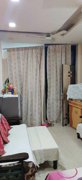 1bhk flats for sale in Vasundhara