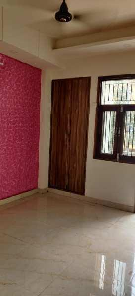 3 BHK Builder Floor for Sale in vasundhara Sector 13, Ghaziabad