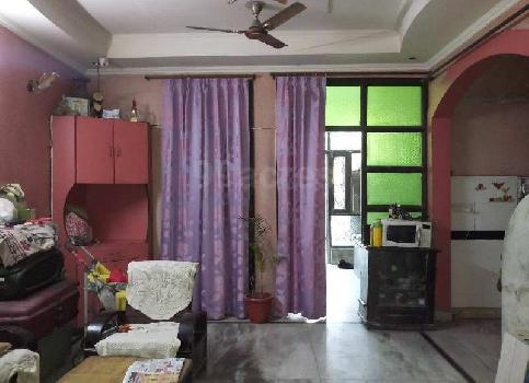 2bhk builder floor for sale in Shakti Khand, Ghaziabad