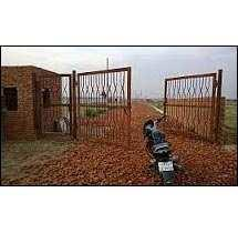 64 Sq Yard Residential Plot For Sale At Ghaziabad