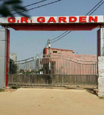 2 BHK House For Sale At Greater Noida