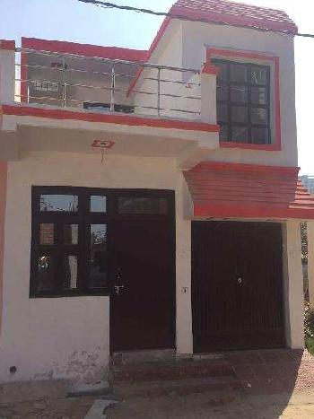 Independent Villa for Sale