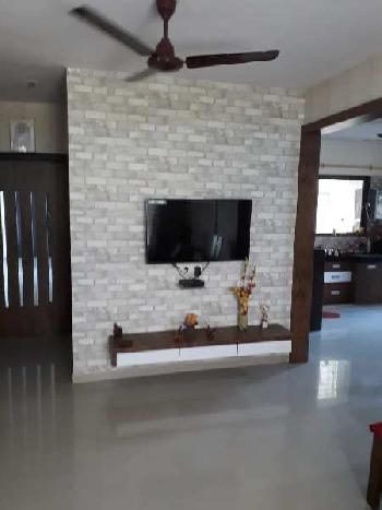 2 BHK Flats & Apartments for Sale in Gujarat