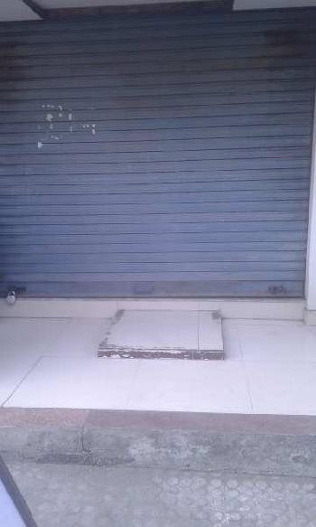 350 Sq.ft. Commercial Shops for Rent in Adajan, Surat