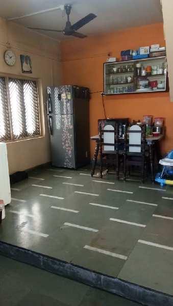 4 BHK Individual Houses / Villas for Sale in Adajan Patiya, Surat