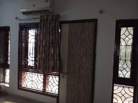 3 BHK Flats & Apartments for Rent in Parle Point, Surat