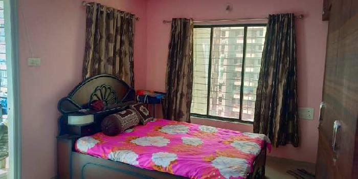 2 BHK Flats & Apartments for Sale in Jahangirpura, Surat