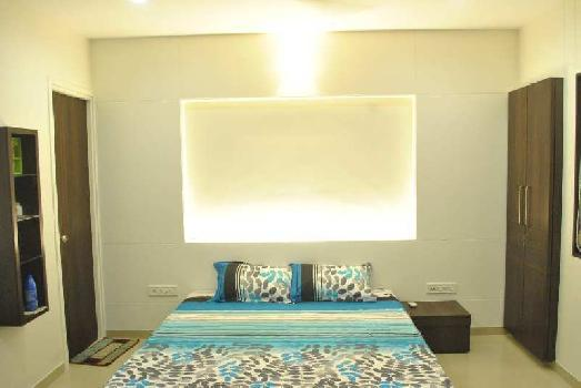 2 BHK Flats & Apartments for Sale in Jahangirabad, Surat