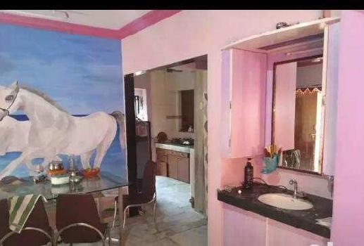 2 BHK Flats & Apartments for Sale in Bhatar, Surat