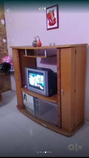 2 BHK Flats & Apartments for Sale in Adajan Patiya, Surat