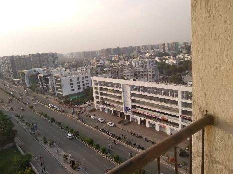 2205 Sq.ft. Penthouse for Sale in Vesu, Surat