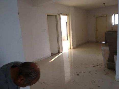 2205 Sq.ft. Penthouse for Sale in Vesu, Surat