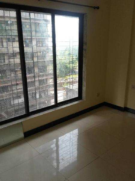 2 BHK Individual House for Sale in Veerbhadra Marg, Rishikesh