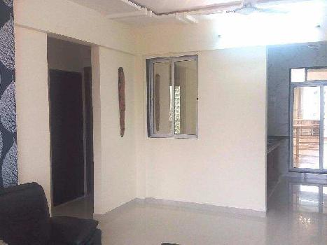 Builder Floor for rent at Dehradun