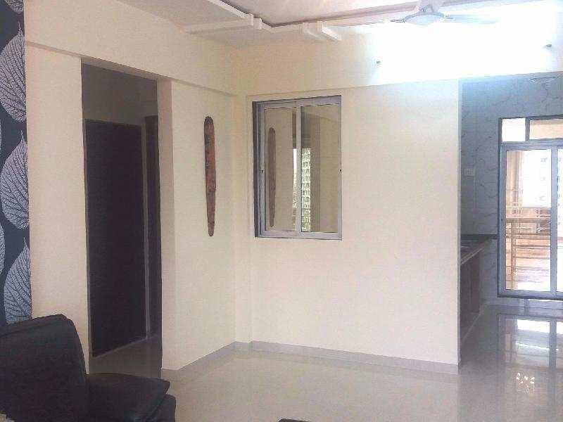 Builder Floor for rent at Dehradun