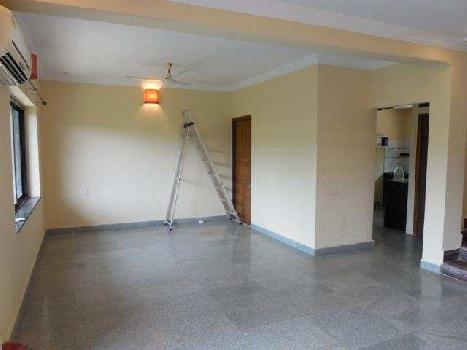Villa For Rent At Dehradun