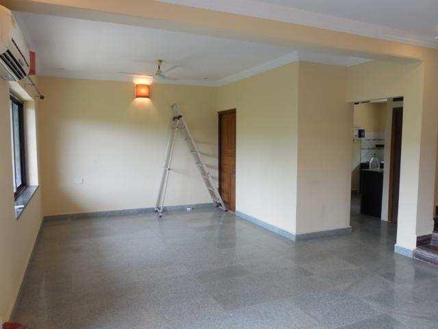 Villa For rent at Dehradun