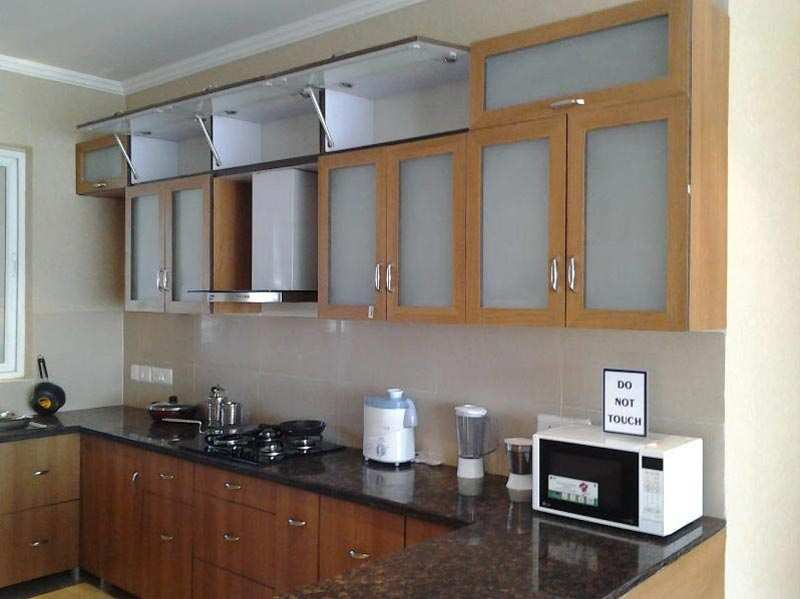 3 BHK House For Rent In G.M.S Road , Dehradun