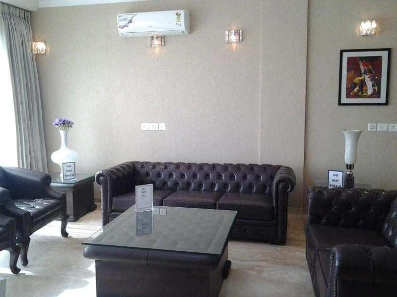 3 BHK Apartment For Rent In G.M.S Road , Dehradun