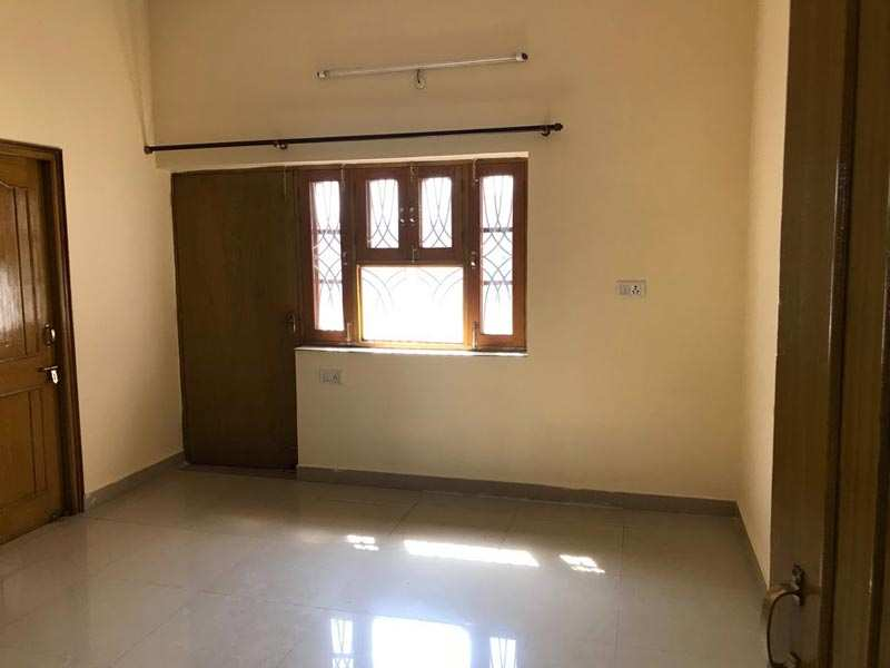 3 BHK house for Sale in Doon Enclave
