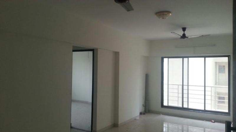 Commercial Office Space for Lease in Raipur Road